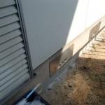 床下の湿気を出す、床下換気扇の詳細について