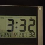 埼玉県熊谷市は本日39.6℃ですか?