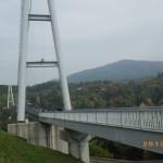 九重 夢大吊橋