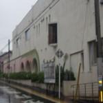 北九州市八幡東区でベイト工法による鉄筋コンクリ建物の白あり駆除