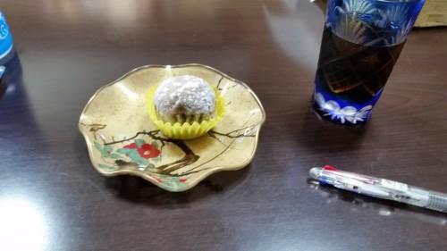 コーヒー大福1[1]