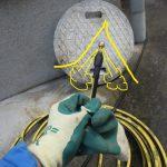 排水管の高圧洗浄を依頼した場合、料金の相場は?水漏れは?