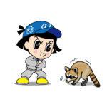 <b>【福岡市早良区】害獣駆除は歴20年以上のあい営繕へ</b>