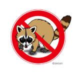 【北九州市八幡西区】害獣駆除は歴20年以上のあい営繕へ